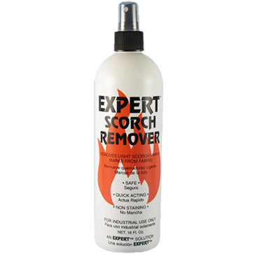 ALBATROSS SCORCH REMOVER (16 oz.)