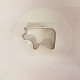 Cookie Cutters Animals