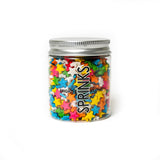 Sprinkles MIXED