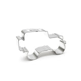Cookie Cutter Miscellaneous