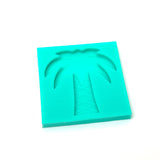 Silicone Moulds Miscellaneous