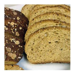 Swedish Pumpernickel Bread 475g