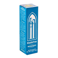 Klosterfrau Melissengeist 95ml - The Bake Oven
