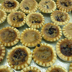 Assorted Tarts - The Bake Oven