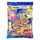 Perfetti Mix of Minis 508g