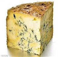 Royal Blue Stilton 100g - The Bake Oven