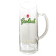 Grolsch Beer Mug Berlin 500ml