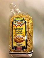 Muhlebach Pasta Fine Noodles 500g - The Bake Oven