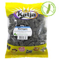 Katja Heringen (herring) Licorice 500 g