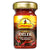 Conimex Sambal Oelek (red pepper sauce)  50ml - The Bake Oven