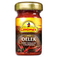 Conimex Sambal Oelek (red pepper sauce)  50ml