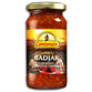 Conimex Sambal Badjak 200ml