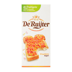 De Ruijter Fruit Hail 400g