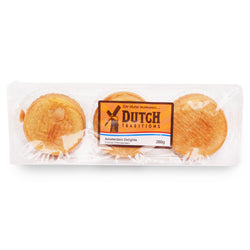 Dutch Tradition Amsterdam Delights 280 G
