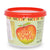 Sicof Apple Spread 350g - The Bake Oven