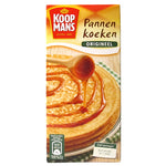 Koopman Original Pancake Mix 400g - The Bake Oven