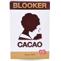 Blooker Cocoa - The Bake Oven