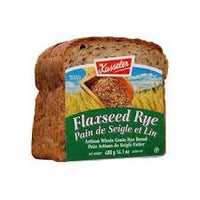 Kasseler Flax Seed Bread 400g - The Bake Oven