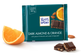 Ritter Sport Dark Almond Orange Chocolate 100g