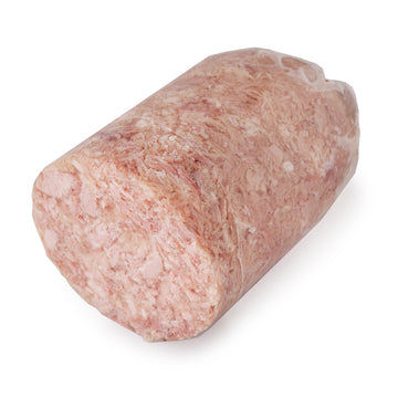 Head Cheese 100g