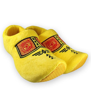 Clog Slippers 42/43cm