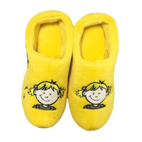 Clog Slippers 25/30cm - The Bake Oven