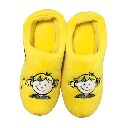 Clog Slippers 31/35cm - The Bake Oven