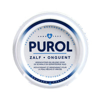 Purol Ointment 50ml - The Bake Oven