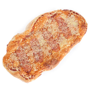 Pizza Bread 300g