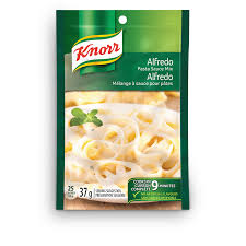 Knorr Alfredo Sauce 48g