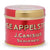 Canisius Apple Spread Tin 450g - The Bake Oven