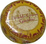 Double Cream Gouda per 100g