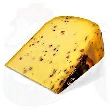 Gouda Walnut Cheese 100g