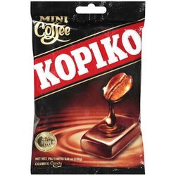Kopiko Coffee Candies 150g