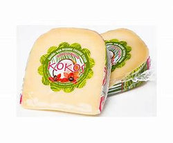 Cheeseland Kokos Coconut Cheese 200 g