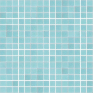 Vitreo 120, 3/4 x 3/4 Mosaic Tile | TREND Glass Mosaic Tile