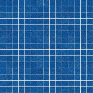 Vitreo 131, 3/4 x 3/4 Mosaic Tile | TREND Glass Mosaic Tile