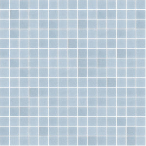 Vitreo 136, 3/4 x 3/4 Mosaic Tile | TREND Glass Mosaic Tile