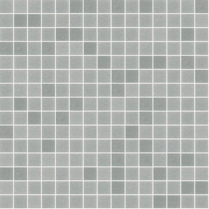 Vitreo 152, 3/4 x 3/4 Mosaic Tile | TREND Glass Mosaic Tile
