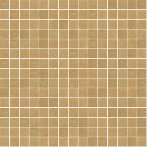 Vitreo 182, 3/4 x 3/4 Mosaic Tile | TREND Glass Mosaic Tile