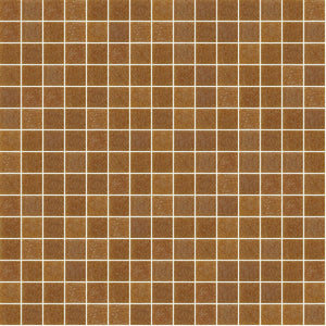 Vitreo 183, 3/4 x 3/4 Mosaic Tile | TREND Glass Mosaic Tile