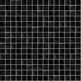 Feel 2104, 3/4 x 3/4 Mosaic Tile | TREND Glass Mosaic Tile