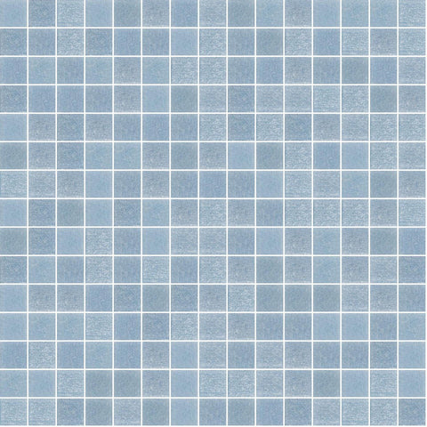Feel 2110, 3/4 x 3/4 Mosaic Tile | TREND Glass Mosaic Tile