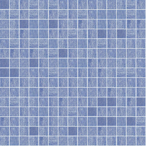 Feel 2114, 3/4 x 3/4 Mosaic Tile | TREND Glass Mosaic Tile