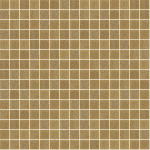 Feel 2120, 3/4 x 3/4 Mosaic Tile | TREND Glass Mosaic Tile