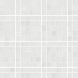 Brillante 280, 3/4 x 3/4 Mosaic Tile | TREND Glass Mosaic Tile