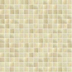 Shining 780, 3/4 x 3/4 Mosaic Tile | TREND Glass Mosaic Tile