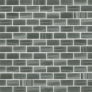 "Gunpowder, 3/4"" x 1-1/2"" 
