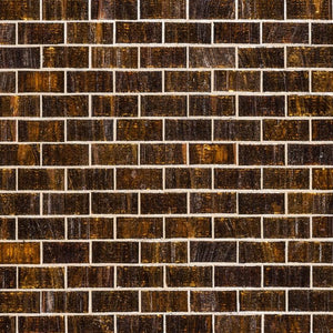 "Copper Blast, 3/4"" x 1-1/2"" 