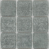"2102 Ore, 3/4"" x 3/4"" - Glass Tile"
